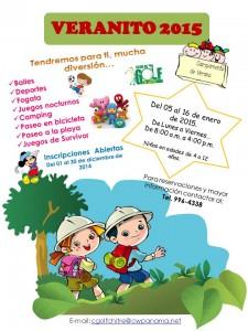 Afiche-veranito-2015 (1)